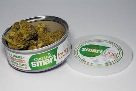 smartbud